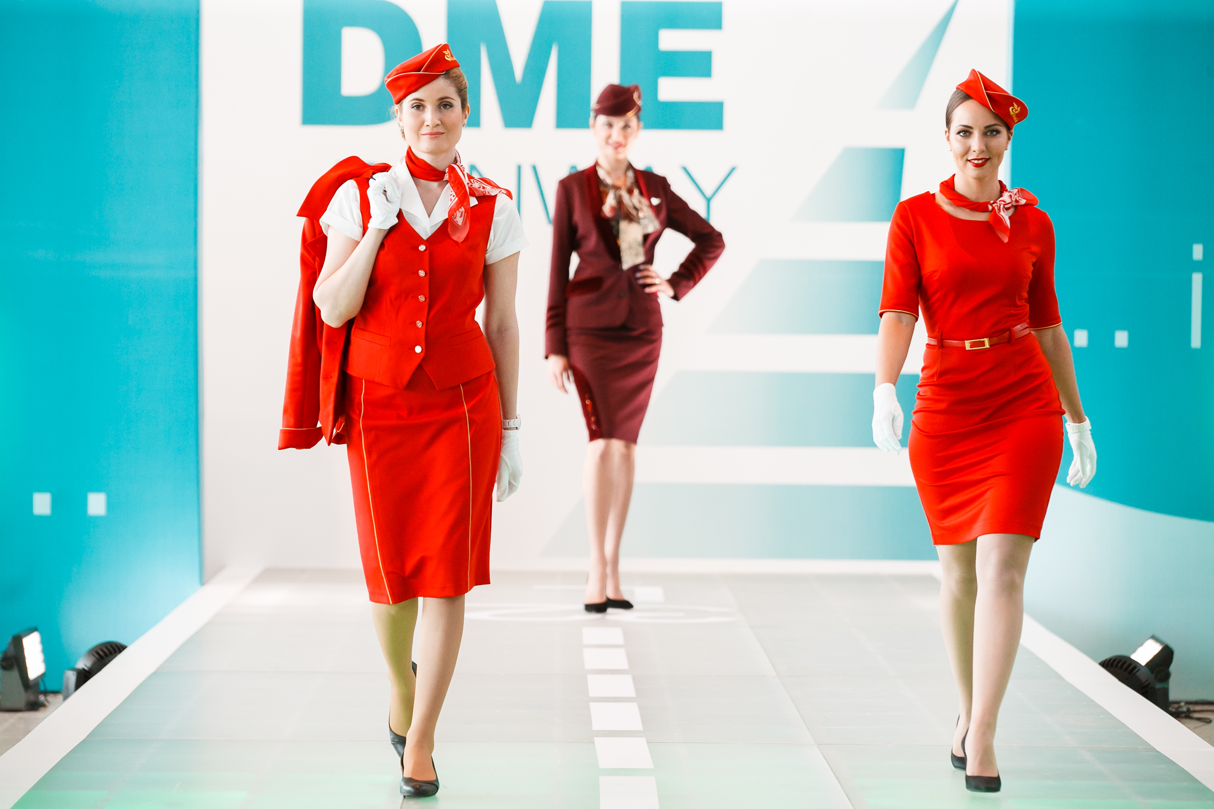 Fly One отзывы об авиакомпании от пассажиров